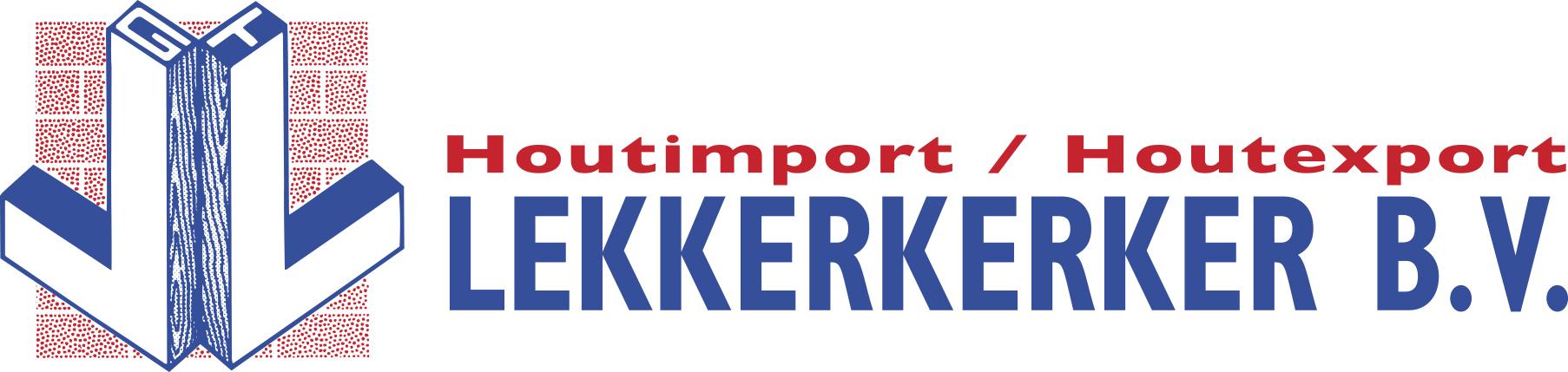 Houtimport Lekkerkerker